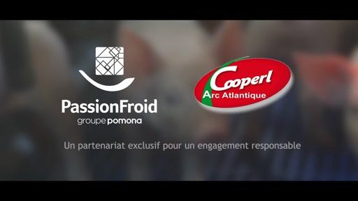 Filière Porcs Français élevés sans antibiotique dès la fin du sevrage