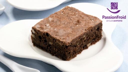 Brownie aux noix de pécan 78 g
